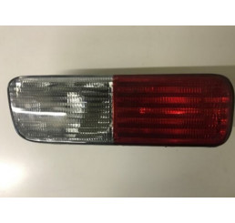 Discovery 2 Td5/V8 NEW Rear Facelift Light Nearside XFB000730