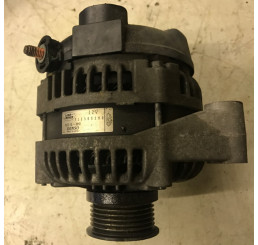 Range Rover Sport 4.2 Supercharged/Discovery 3 4.4 V8 Alternator YLE500390