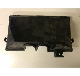 Discovery 3 And 4 And Range Rover Sport ECU Cover YQH000244