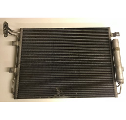 Discovery 4 Air Conditioning Condenser AH32-19C600-AA