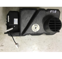 P38 Rear Boot Landrover Subwoofer AWR3770