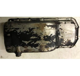 Discovery 1/Range Rover Classic 3.5 V8 Engine Sump
