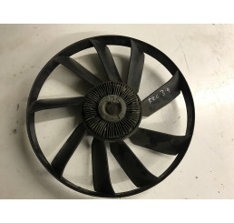 Discovery 1/Range Rover Classic 3.9 Viscous Fan