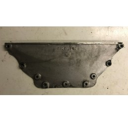 Discovery 1/Range Rover Classic Flywheel/Inspection Cover FRC2859