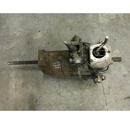 Discovery 1 300tdi Manual Gearbox