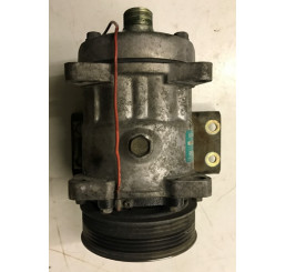 Discovery 1/Range Rover Classic 3.9 And 300tdi/200tdi Air Conditioning Compressor