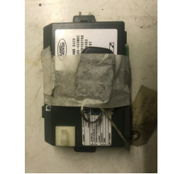 Discovery 1 V8/300tdi Central Locking ECU And Key AMR6429