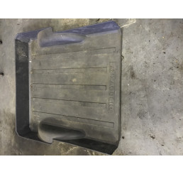 Genuine Land Rover Discovery 1 Load Lining