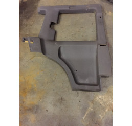 Discovery 1 3 Door Nearside Boot Trim
