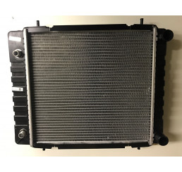 Discovery 1 300tdi Radiator NEW