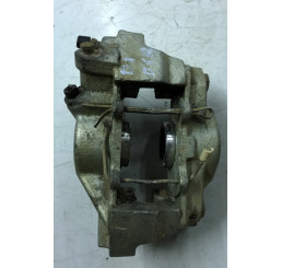 Discovery 1 300tdi/V8 Offside/Drivers Side Rear Brake Calliper