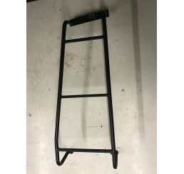 Discovery 1 Rear Boot Door Ladder