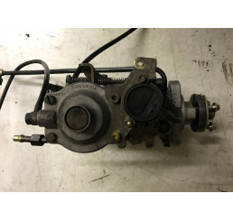 Discovery 1 300tdi Manual Fuel Pump