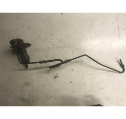 Discovery 1 300tdi Manual Clutch Slave Cylinder And Pipes
