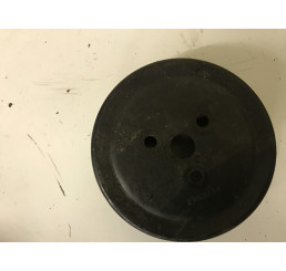 Discovery 1 Water Pump Pulley ERR3734