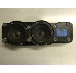 Discovery 2 Td5/V8 Rear Boot Philips Speakers XQA000010A