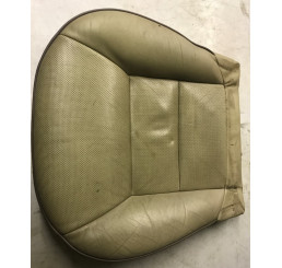 Discovery 2 Td5/V8 Cream Leather Seat Front Base
