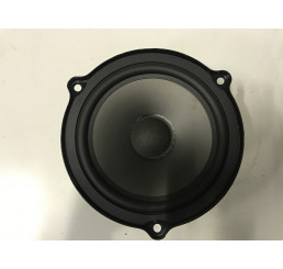 Discovery 2 Td5/V8 Door Speakers XQM000260 Harman Kardor