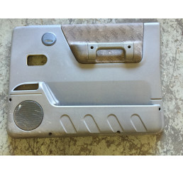 Discovery 2 Door card OSF