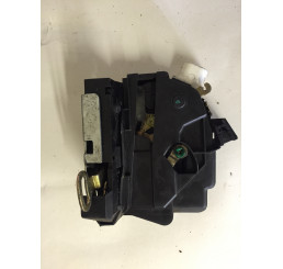 Discovery 2 Td5/V8 Nearside Front Door Lock Mechanism