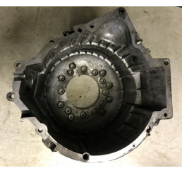 Discovery 2 Td5 Automatic Gearbox Bell Housing