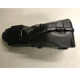 Discovery 3/Range Rover Sport Hitachi Air Suspension Compressor Box
