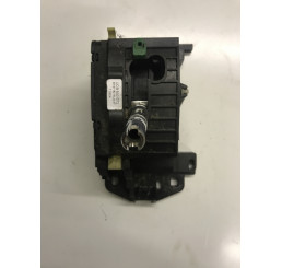 Discovery 3 Automatic Gear Shifter Assembly UCB500072
