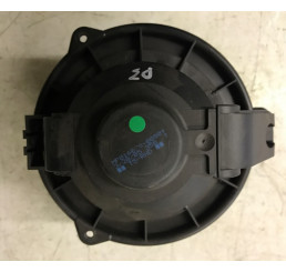 Discovery 3 Heater Fan Blower MFO16070