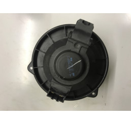 Discovery 3/4 Heater Blower Motor JGC500010