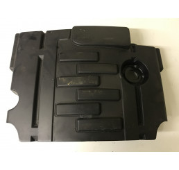 Discovery 3 / Range Rover Sport 2.7 TdV6 Engine Cover