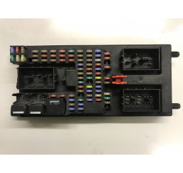 Discovery 3/Range Rover Sport Internal Fusebox YQE500420
