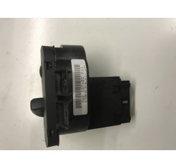 Discovery 3 Headlight Switch YUD501480PVJ