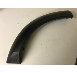 Discovery 3 Rear Nearside Quarter Panel Wheel Arch Molding DFK00004