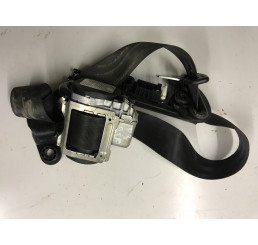 Discovery 3 Offside Front Seat Belt 609301200