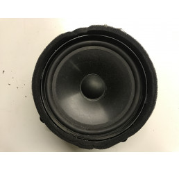 Discovery 3/Range Rover Sport Rear Door Speaker XQM500510