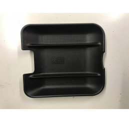 Discovery 3 / Range Rover Sport Centre Console Coin Tray FHY500030