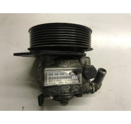 Discovery 3 2.7 TDV6 Power Steering Pump 07-09 QVB500660