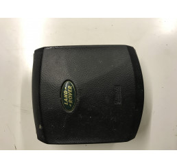 Discovery 3 Offside Right Hand Drive Steering Wheel Air Bag EHM500930PVJ