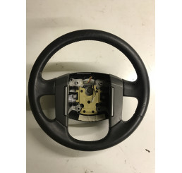 Discovery 3 Steering Wheel With Horn Buttons