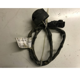 Discovery 3 Trailer Link Wiring Loom 4H22-15R555-BA