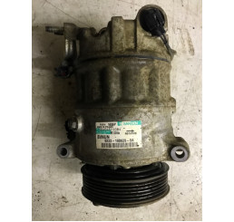 Discovery 4 3.0 Tdv6 Air Conditioning Compressor 9X23-19D629-DA