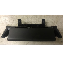 Discovery 4 Centre Console Ashtray AH22-048A02-AB