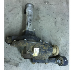 Discovery 4 3.0 Tdv6 Front Diff 3:54 5H22-3017-GC