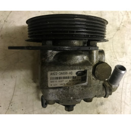 Discovery 4/Range Rover Sport Power Steering Pump AH22-3A696-AB