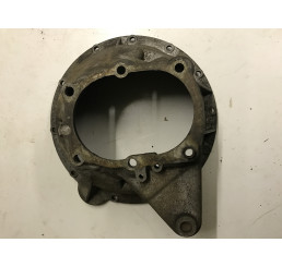 Defender 200tdi Manual Bell Housing HRC1738