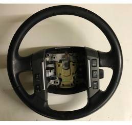 Freelander 2 Steering Wheel 6H5236005B8PVJ