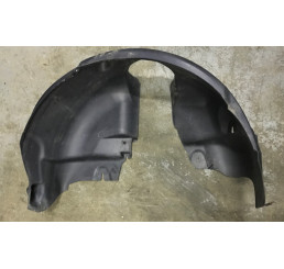 Freelander 2 Nearside/Passenger Side Rear Inner Wheel Arch 6H52-278B51