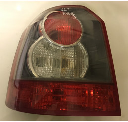 Freelander 2 Nearside/Passenger Side Rear Light 6H52-13405