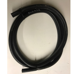 Freelander 2 Nearside/Passenger Side Rear Door Seal