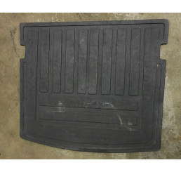 Freelander 2 Genuine Landrover Rubber Boot Floor Mat/Liner 06-14